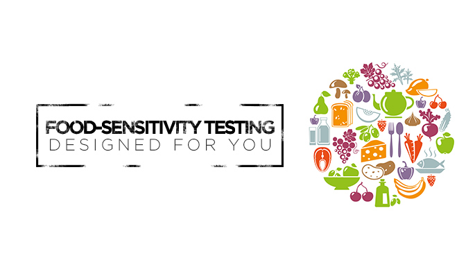 food-sensitivity1.jpg
