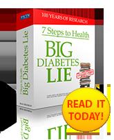 7 steps to health max sidorov pdf