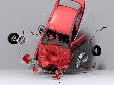 car insurance minimizer