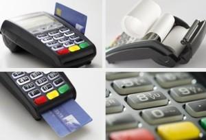 credit_card_terminal-300x204_small.jpg