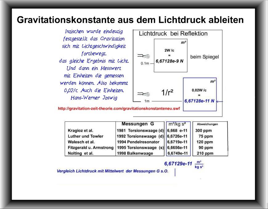 gravitationskonstante_aus_dem_lichtdruck_ableiten_small.jpg