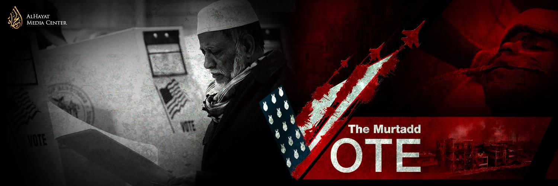 اخبار دولة الخلافة الإسلامية - صفحة 3 1d632911e8b7b2215723aa155ff2f969