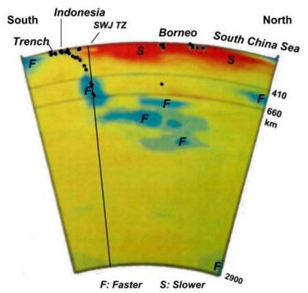 SeismicTomography.jpg