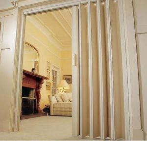 lotus_timber-line_folding_door-1-300x287_small.jpg