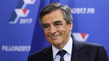 Les partisans de François Fillon le voient déjà président de la république