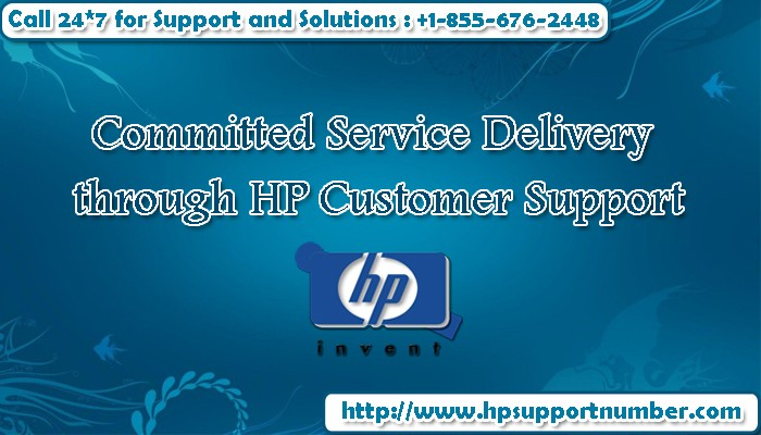 hp_customer_support_copy_small.jpg