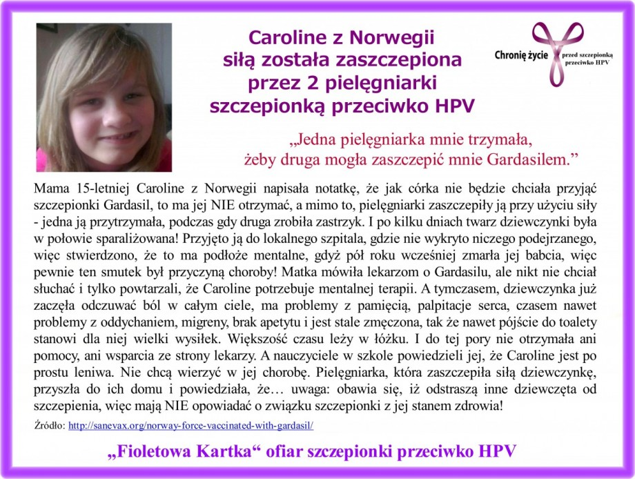 2__caroline_z_norwegii_si_____zosta__a_zaszczepiona_przez_2_piel__gniarki_szczepionk___przec__hpv_small.jpg