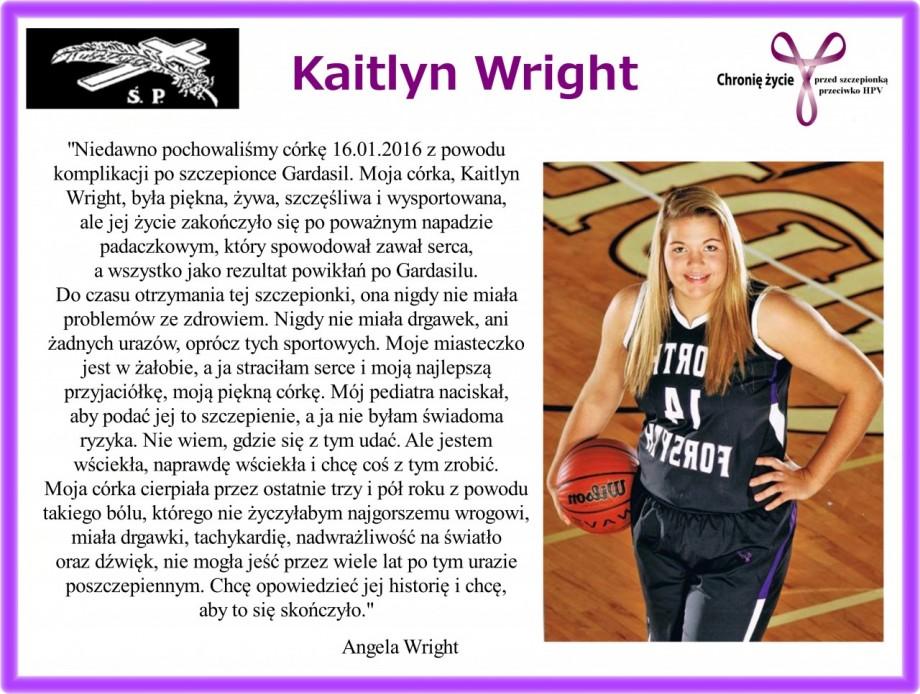 3__kaitlyn_wright_-_smierc_po_szczepionce_przeciwko_hpv_small.jpg