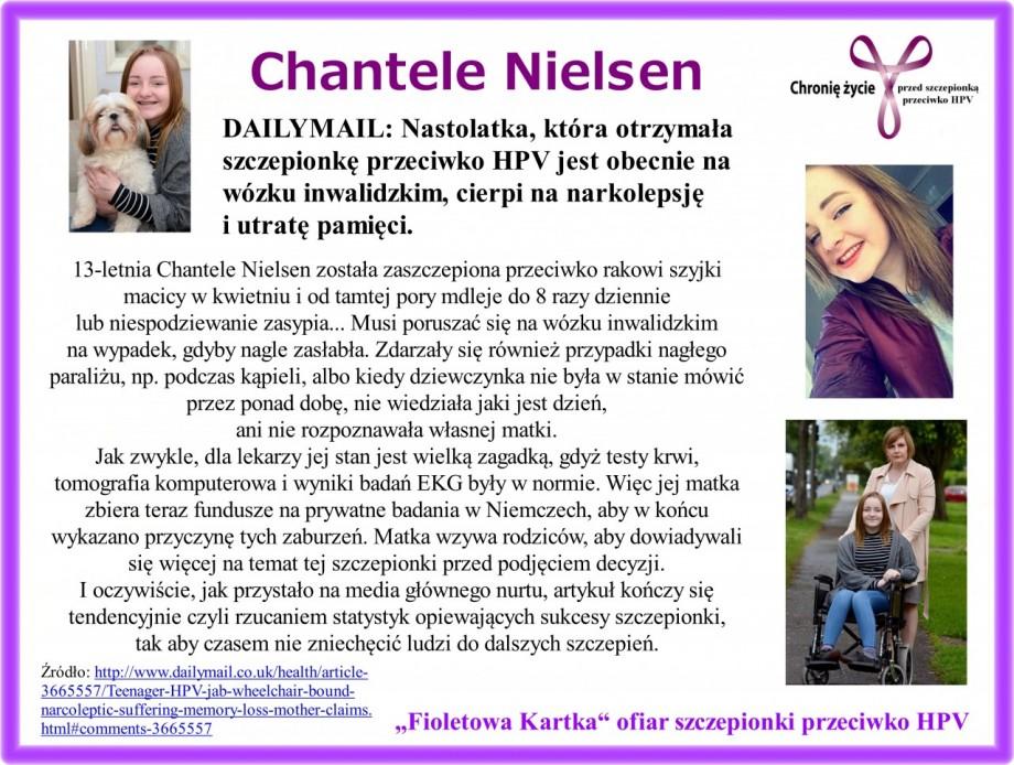 5__chantele_nielsen_small.jpg