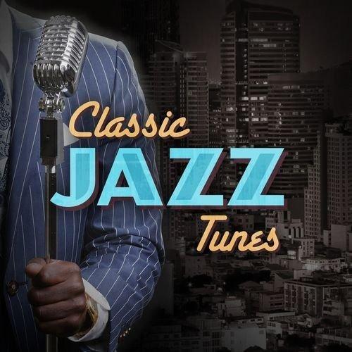 V.A. Classic Jazz Tunes (2014)