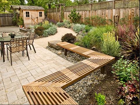 garden_landscaping-northern-beaches-sydney_small.jpg