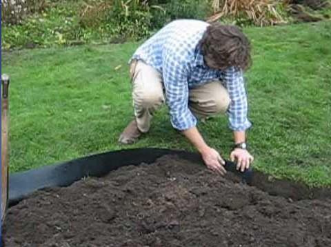 gardening-jobs-northern-beaches_sydney_small.jpg