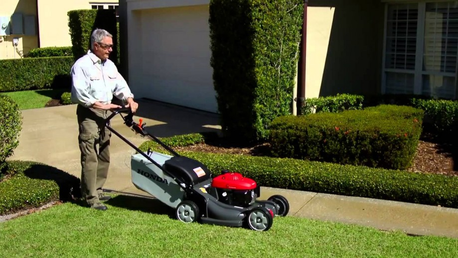 mowing-business-northern-beaches-sydney_small.jpg