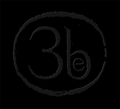 Third Eye Blind - Vinyl Box Set (2013)