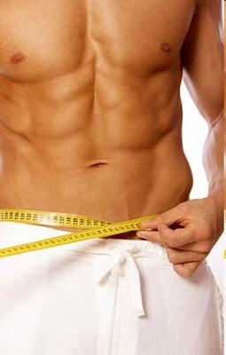 dietchartforweightlossformen.jpg