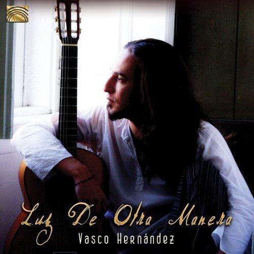 Vasco Hernandez - Luz de Otra Manera (2013)