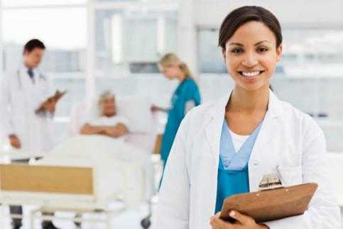 Image result for Leading Edge Nursing Programs