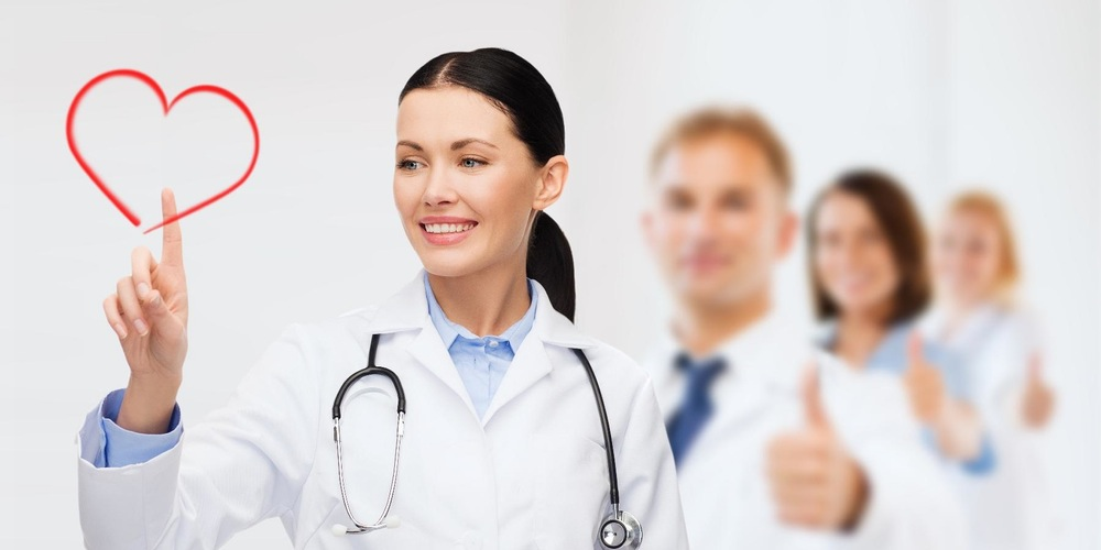 Image result for nurse summit