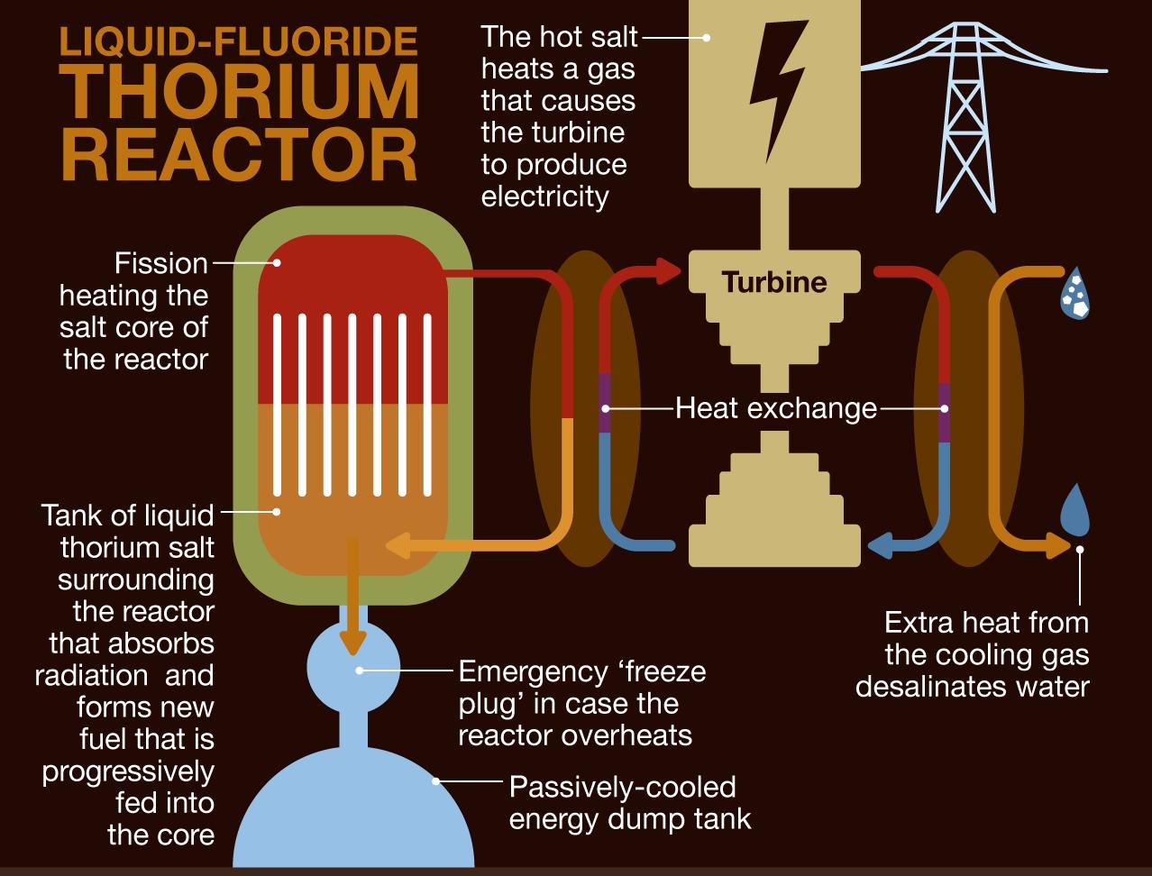 desalination.png