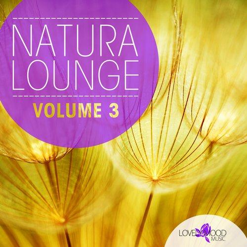 V.A. Natura Lounge Volume 3 (2014)