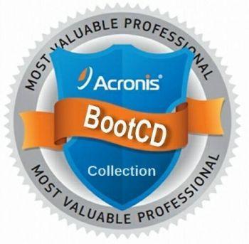 Acronis BootDVD 2014 Grub4Dos Edition v.15 (8/23/2014) 13 in 1 | Herramienta de arranque Ipn0gm5x8hme2fkgsiwchgrpmotouxnm