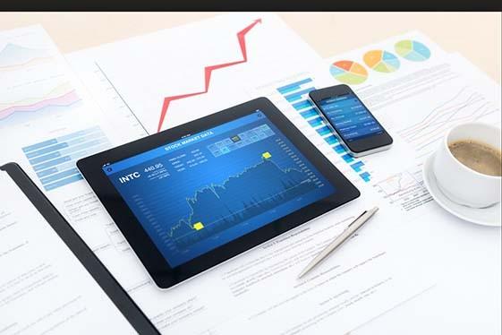 quickbooks-accounting-blog-22_small.jpg