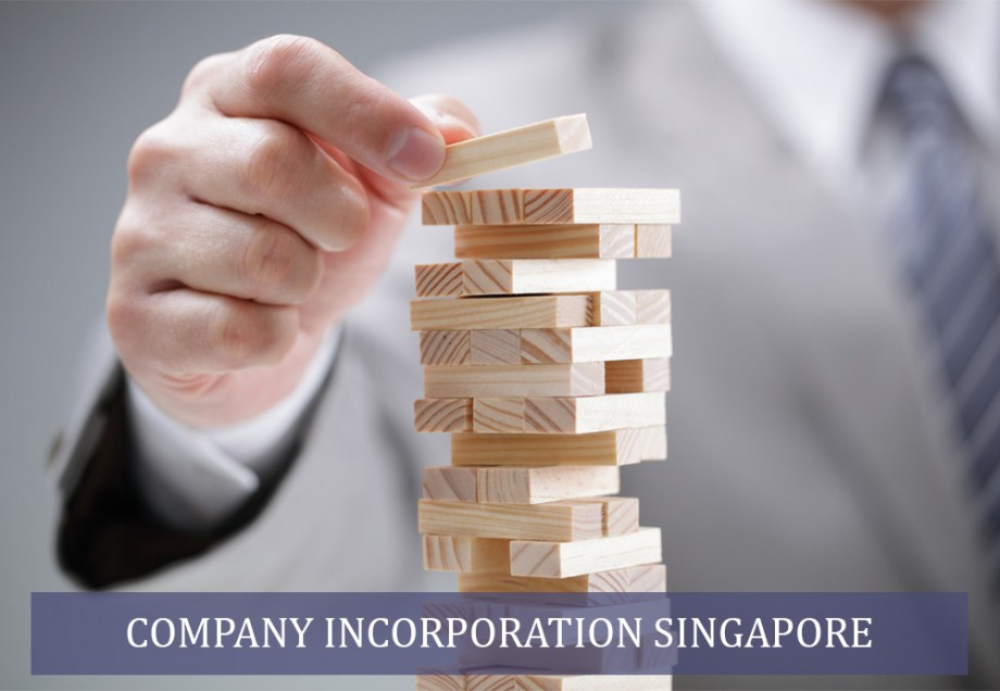 Advantages of Being a Private Limited Company Singapore