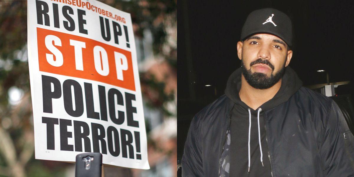 070716-music-police-brutality-drake.jpg