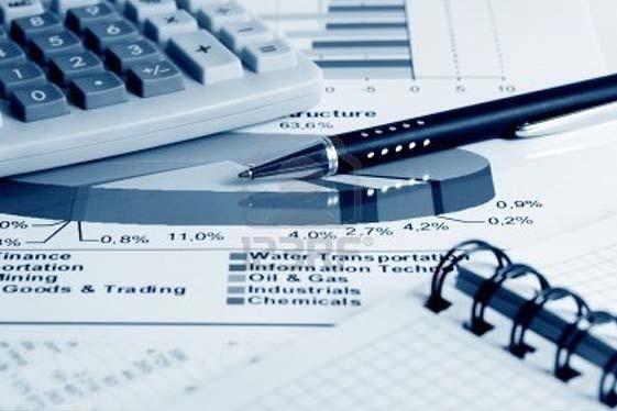 quickbooks-accounting-blog-7_small.jpg