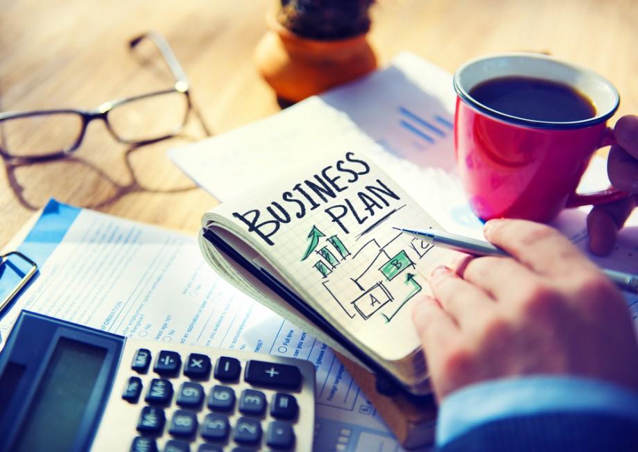 free-business-plan-templates_small.jpg