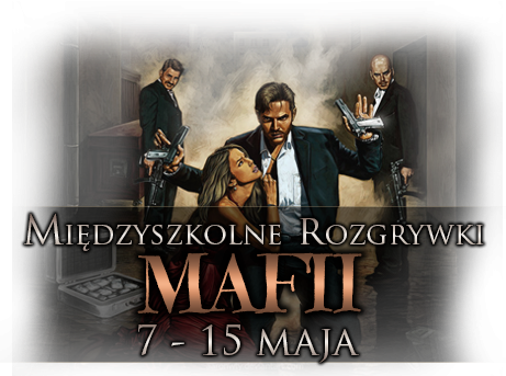 https://s02.justpaste.it/files/justpaste/d429/a15719426/mafia2.png
