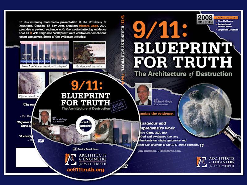 911_bluprint_for_truth_dvd.jpg