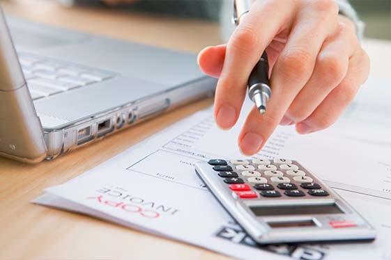 quickbooks-accounting-blog-29_small.jpg
