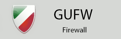 gufw.png