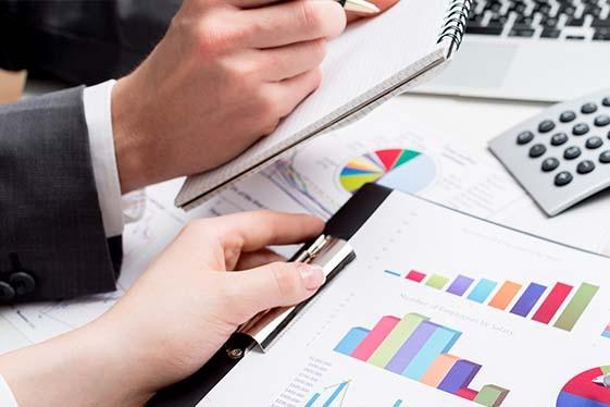 quickbooks-accounting-blog-31_small.jpg