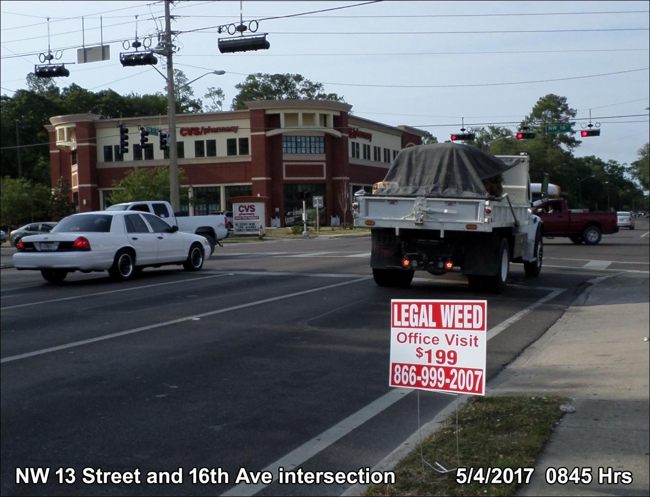 sign_-_need_weed_marijuana.jpg