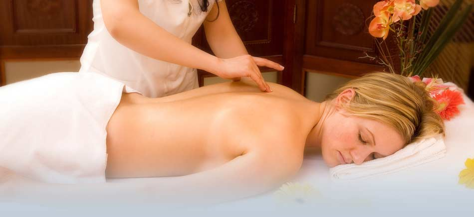 Full Body massage in Malviya Nagar Delhi