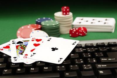 best_online_gambling_websites_small.jpg