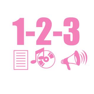 Cheer%2Bmusic%2B3.png