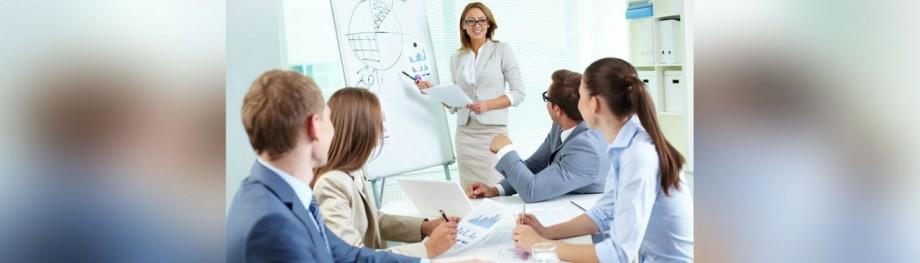marketing-presentation_small.jpg