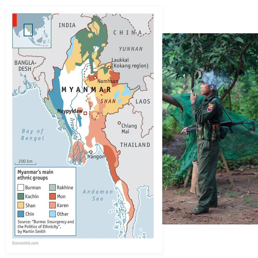 myanmar-mini07.jpg