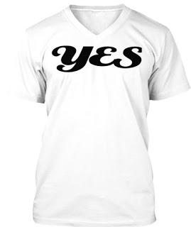 yes%2B2.jpg