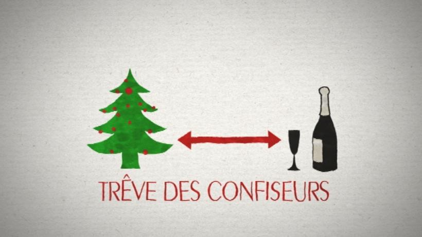 treve_confiseurs.jpg
