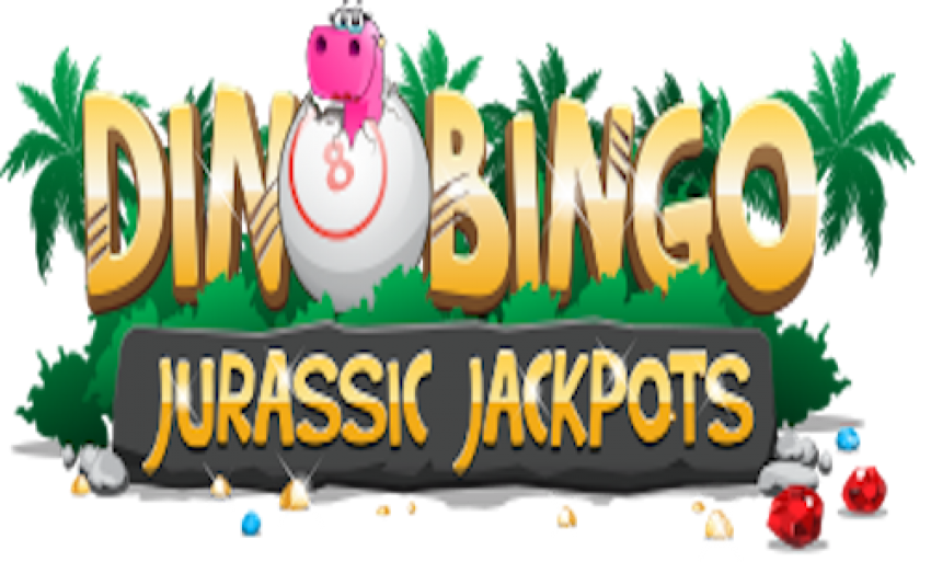 best bingo sites 2018