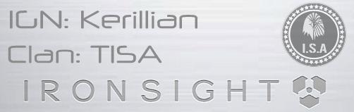 kerillian_ironsight_sig.png