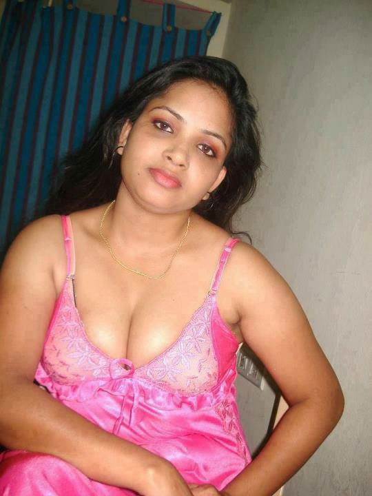 The Stunning Association Of The Kolkata VIP Escorts