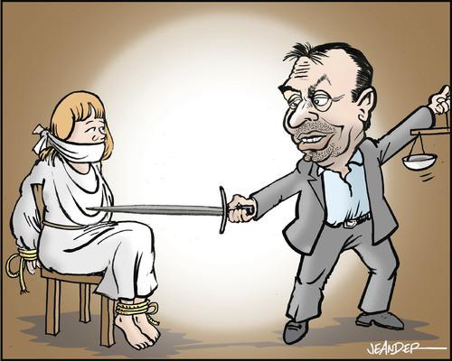 orban-cartoon-orban-karikatura-2_small.jpg