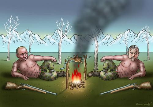 orban-cartoon-orban-karikatura-4_small.jpg
