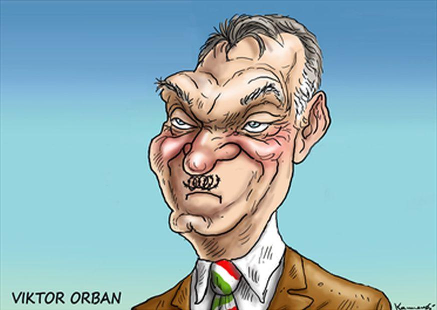 orban-cartoon-orban-karikatura-6_small.jpg
