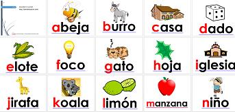abecedario-ilustrado.png